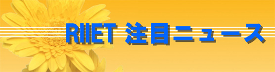 国際経済技研 (RIIET)