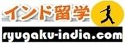 japan-logo1.jpg